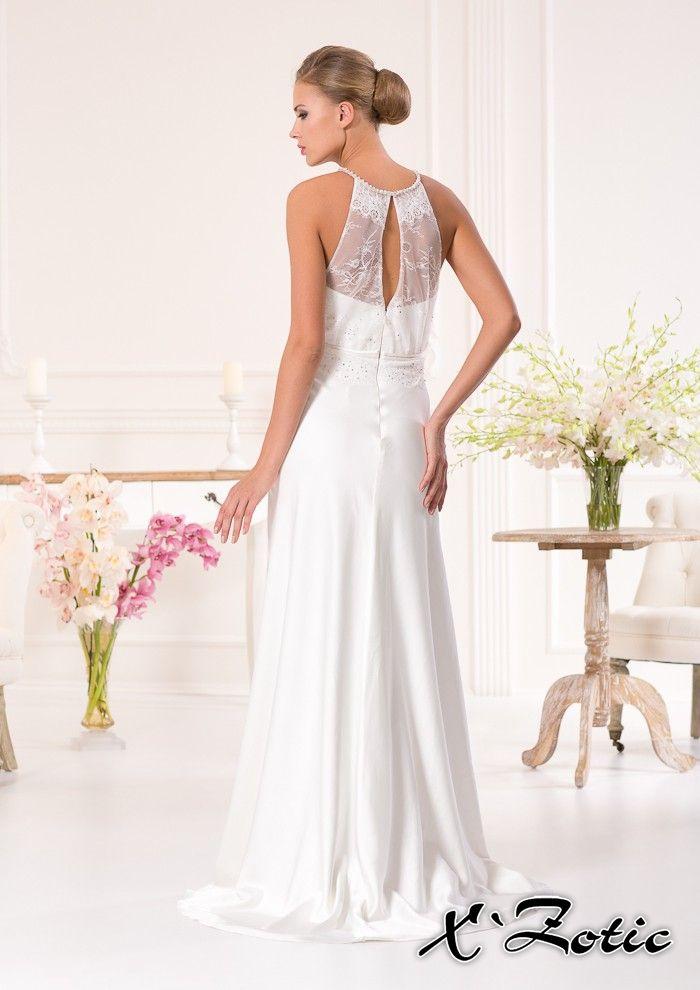 Фото 2785067 в коллекции Свадебные платья - Ваниль - свадебный салон