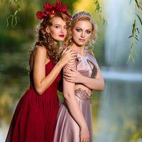 Фотограф: Миронов Максим тел. +7 (3532) 29-28-10