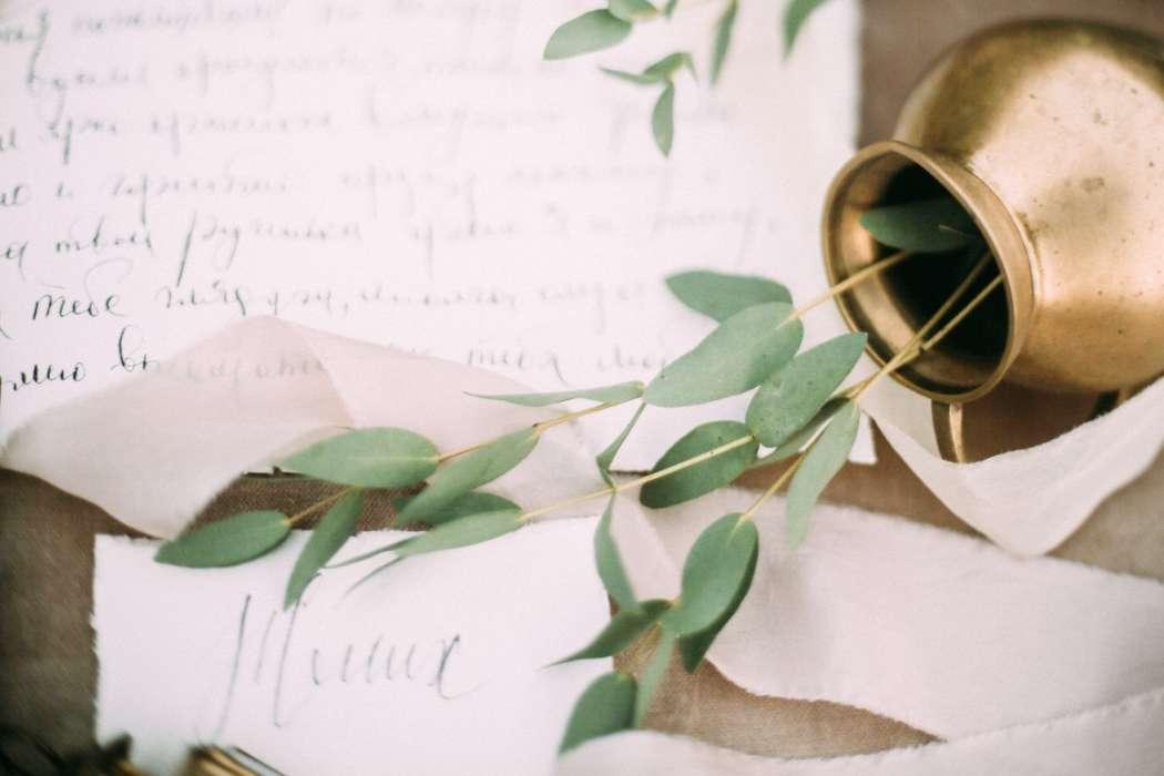 Фото 8922326 в коллекции Осень рисует акварелью, inspiration - съемка - Студия флористики и декора LemLem