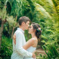 свадебный фотограф в Нячанге