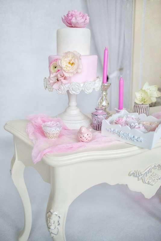 """Фото 8898692 в коллекции Утро невесты - """"Luxe svadba"""" - свадьба в Чехии"""