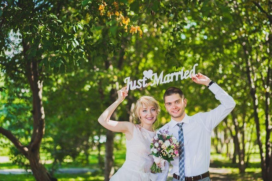 зеленоград где сфотографироваться на свадьбу фото