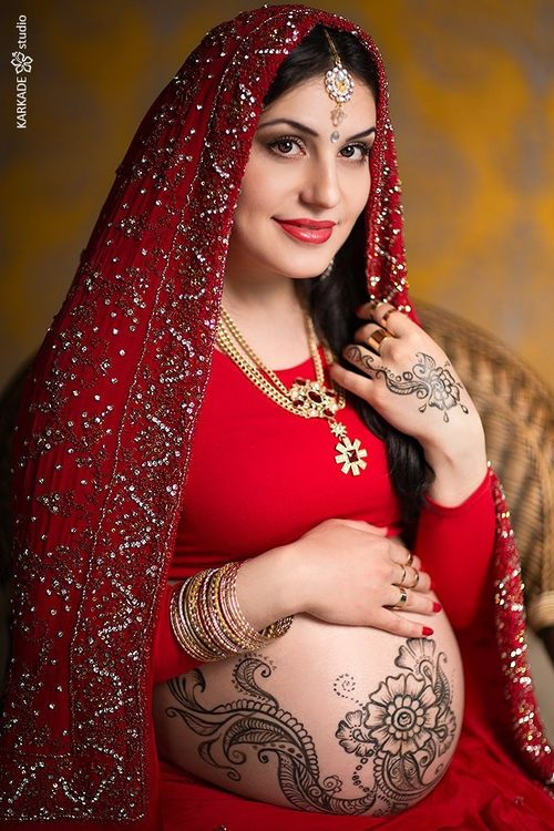 hindu single women in stewart Hindu marriages, like most other cultural wedding ceremonies, are deeply concerned with their religious rituals and customs most ceremonies in the hindu culture are family oriented with great emphasis on entertainment and inspiration.