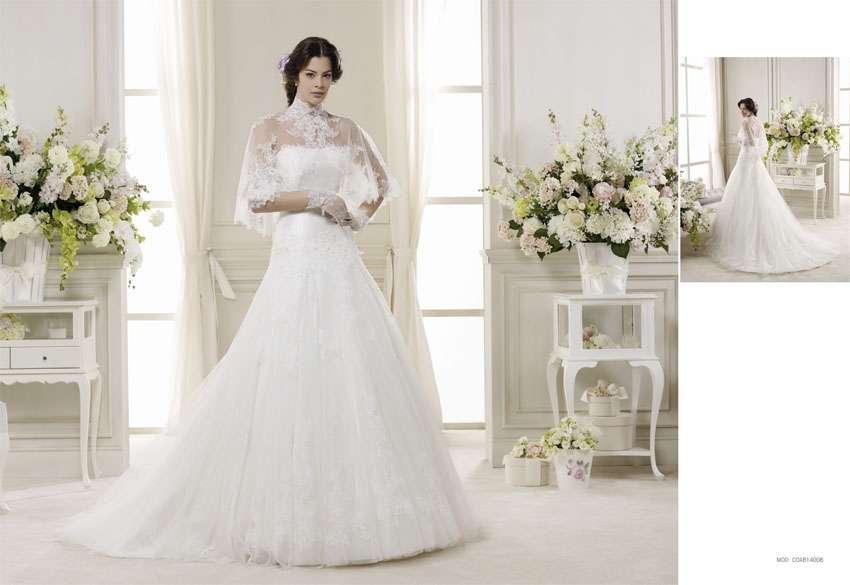 """Фото 2253948 в коллекции Свадебные платья - Салон свадебной моды """"Marriage"""""""