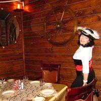 ЗНАКОМЬТЕСЬ! ЭТО Я! ДЕРЖИТЕСЬ КРЕПЧЕ ЗА ЛЮБВИ ШТУРВАЛ И ВСЁ У ВАС ПОЛУЧИТЬСЯ!!!!! ПОВЕРЬТЕ! - фото 2261204 Ведущая Лариса Январская