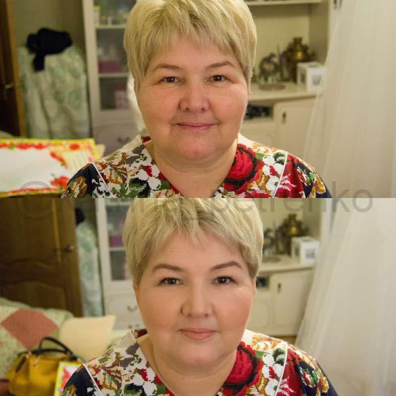 Фото 8433194 в коллекции Мои Невесты и прекрасные клиентки - Стилист-визажист Катрина Петренко