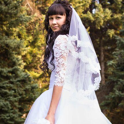 Свадебная съёмка пакет «Экстра-лайт»