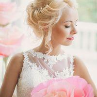 #мастерская_бумажного_декора #декор #красота #детали #идеи #decor #wedding #paperdecor #event #details #свадьбамурманск #дкжд #выезднаярегистрация