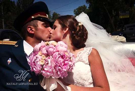 Фото 2952499 в коллекции Мои фотографии - Наталья Лопатина - флорист-дизайнер