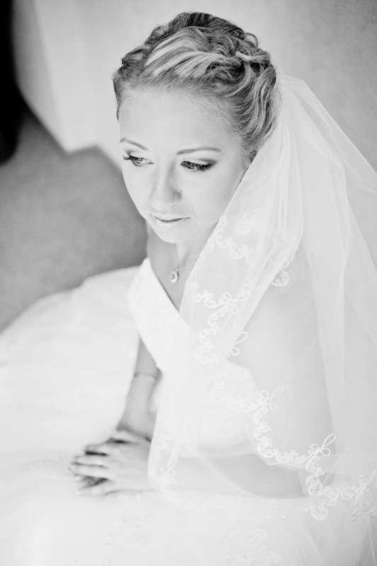 Фото 2279328 в коллекции Wedding - Свадебный фотограф Василий Шешера