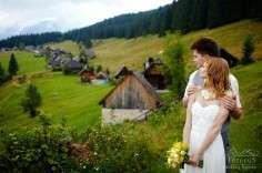 Фото 5794490 в коллекции Лимонная свадьба на пирсе - Агентство Интерус - свадьбы в Словении