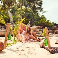 наша съемка на Пхукете - (Тай, Бали, Доминикана, Мексика- круглый год)