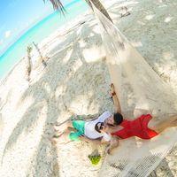 лучшие выездные фотографы TropicPic
