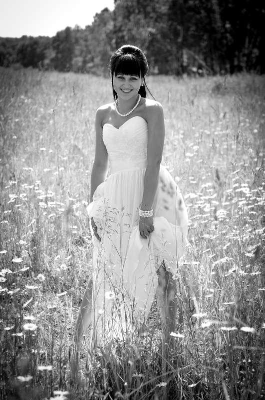 Фото 2295142 в коллекции Мои фотографии - Алексей Фотограф