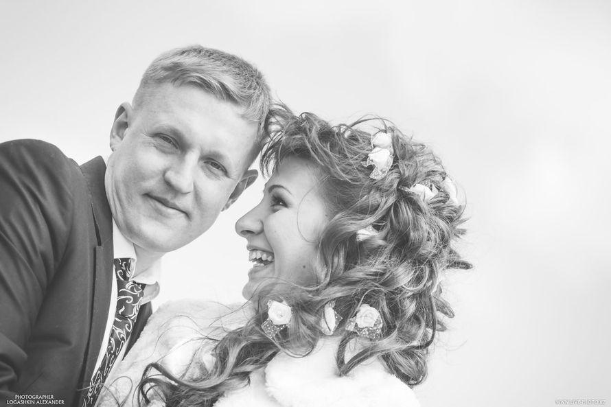 Фото 2379178 в коллекции Wedding 2014 - Logashkin Alexander- фотография