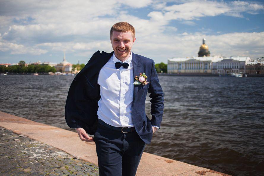 Фото 16999304 в коллекции Портфолио - Фотограф Светлана Климкина