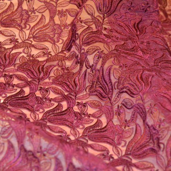 Фото 7309936 в коллекции Стиль, выбранный цвет свадьбы - Italia Viaggi - организация свадеб