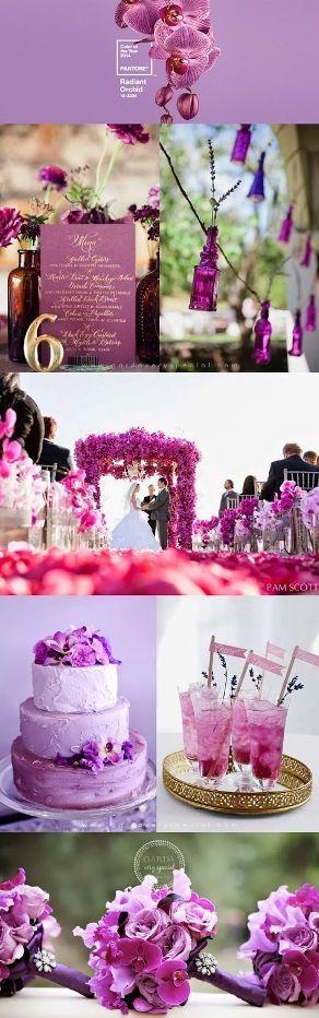 Фото 7309968 в коллекции Стиль, выбранный цвет свадьбы - Italia Viaggi - организация свадеб