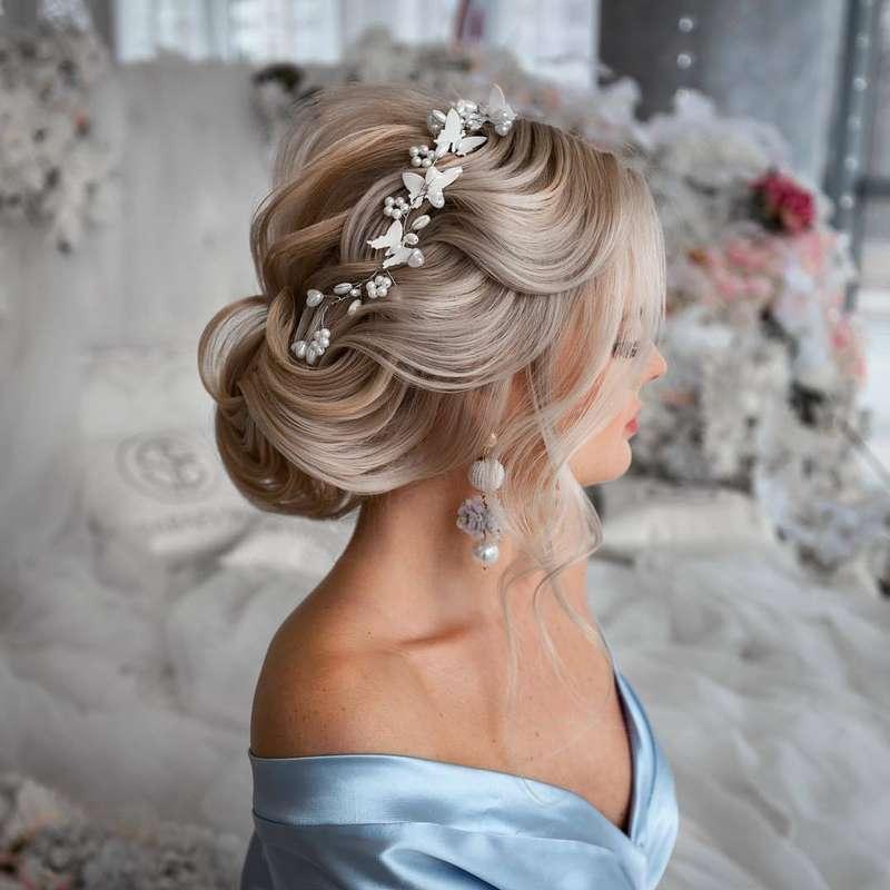 Идея для свадьбы от @babaevski - фото 18835732 Italia Viaggi - организация свадеб