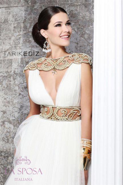 Фото 2559941 в коллекции Мои фотографии - Leessa JK - свадебные и вечерние платья