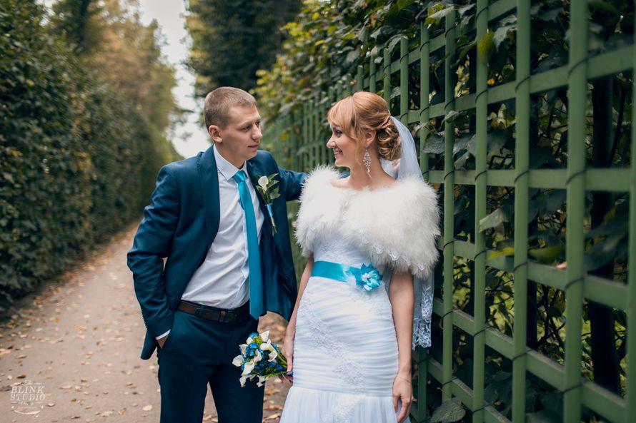 Свадьба анастасии винокур гости фото