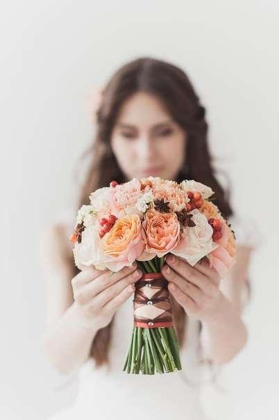 Фото 2330058 в коллекции Мои фотографии - Флорист Наталья Жукова