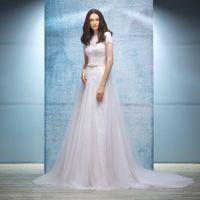 Adara  #нн #свадебноеплатье #свадебныйсалон