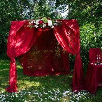 Свадебное агентство Love Day тел. 063 780 89 19