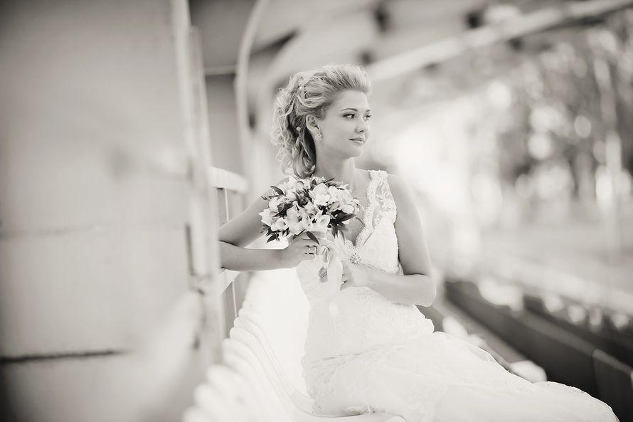 гуама практически фотографы обнинска на свадьбу ответы