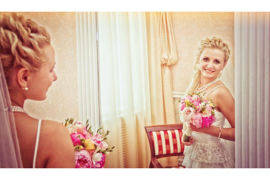 """Фото 2335762 в коллекции Мои фотографии - """"Первое Свадебное агентство"""" - орагнизация"""