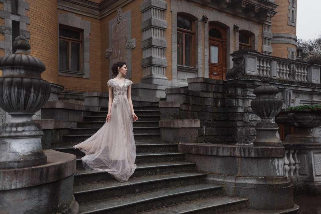 Фото 13246170 в коллекции Портфолио - Фотограф Бузакова Софья