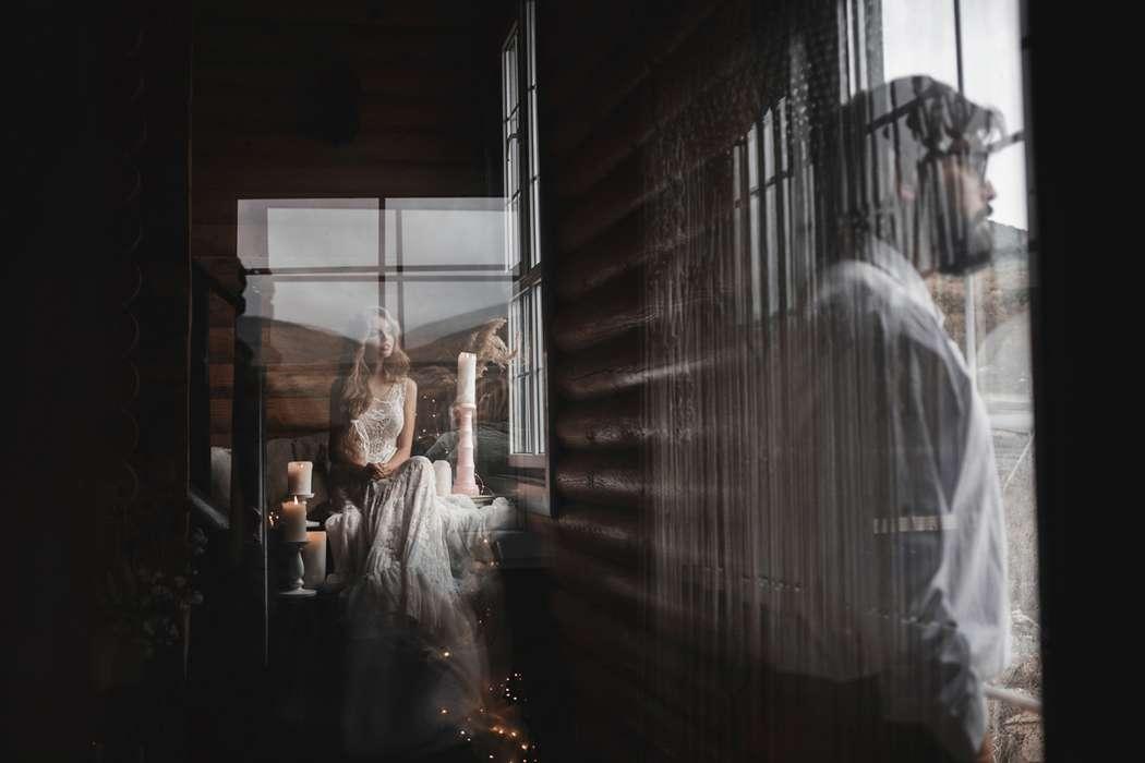 Фото 16712616 в коллекции Портфолио - Фотограф Бузакова Софья