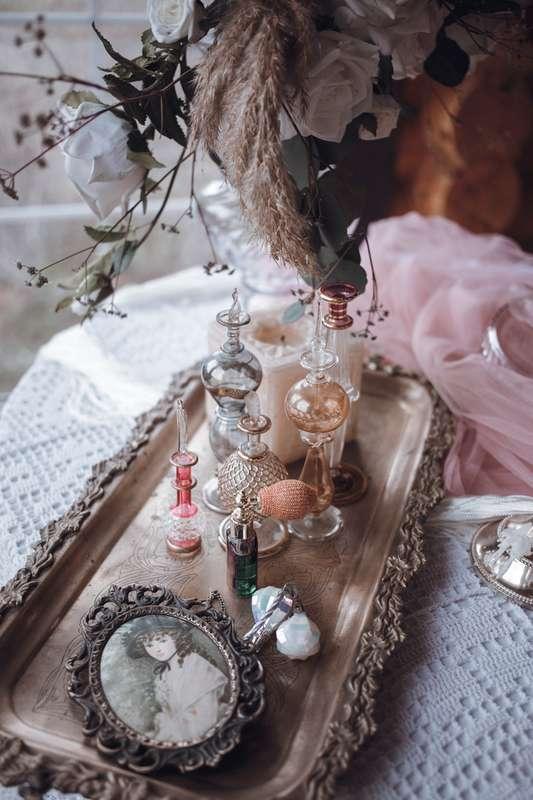 Фото 16712622 в коллекции Портфолио - Фотограф Бузакова Софья
