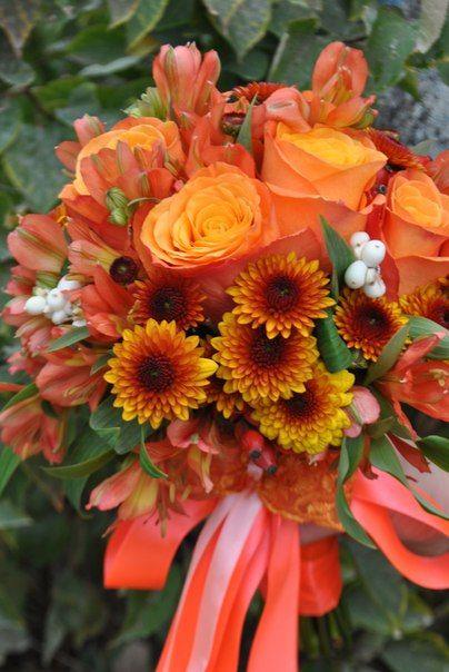 """Фото 3219939 в коллекции Тренд сезона - пояса и подвязки с цветами, камнями и жемчугом. - Студия свадебного декора """"Счастье"""""""