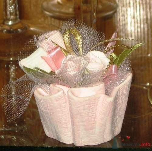 ваза - фото 275 Анна 3