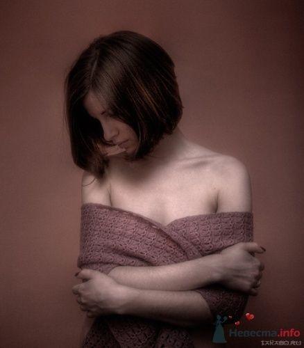 Фото 294 в коллекции photobox - Алексей Шутько