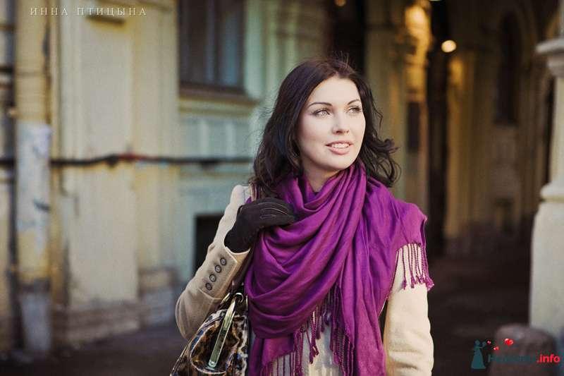 Питерский дворик - фото 124367 Фотограф Инна Птицына