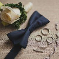 "Зимняя свадьба. Флористика, декор, аксессуары - Студия ""Настя Рай"""