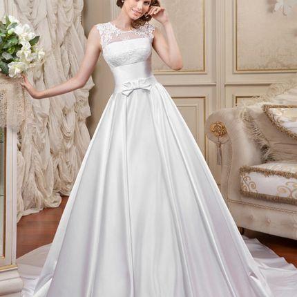 Свадебное платье Каталея