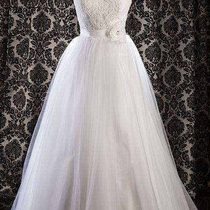 Свадебное платье BB369