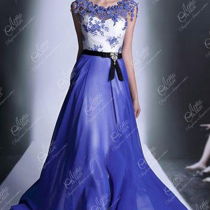 Платье IRE30889