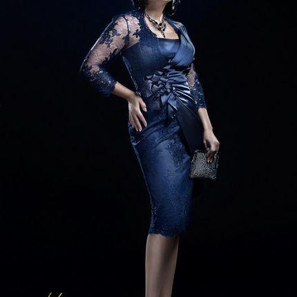 Платье Клайма
