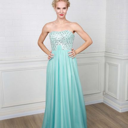Платье C0576B