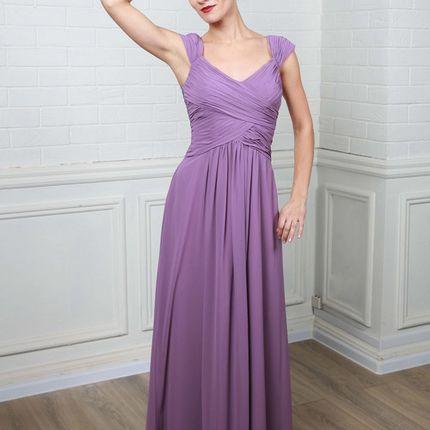 Платье BB446B