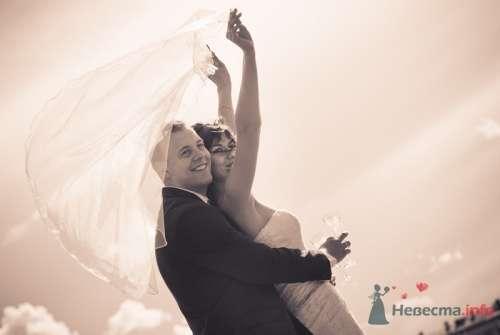 Фото 891 в коллекции Свадьбы - Невеста01