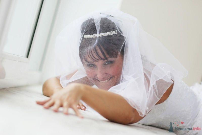 Фото 52765 в коллекции Наша долгожданная свадьба!!!! - justy4ka