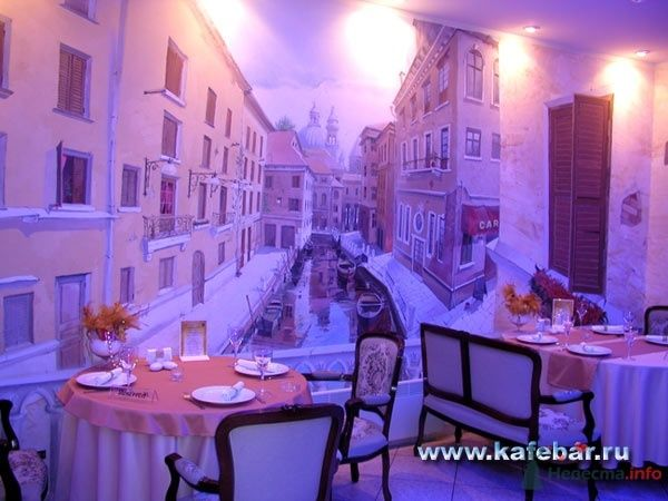Фото 23468 в коллекции Наш ресторан - Тайка