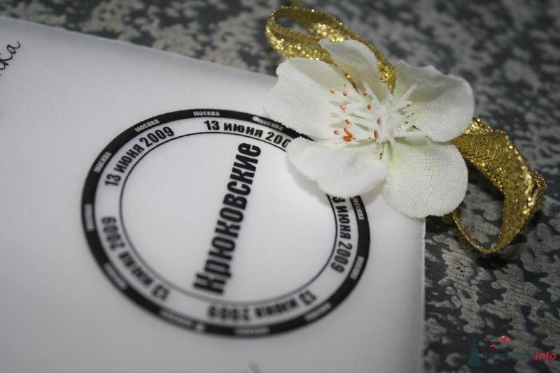Фото 25590 в коллекции Сертификаты - Тайка