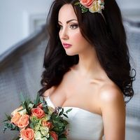 фотограф Анастасия Гуреева +7 (968) 749-66-33