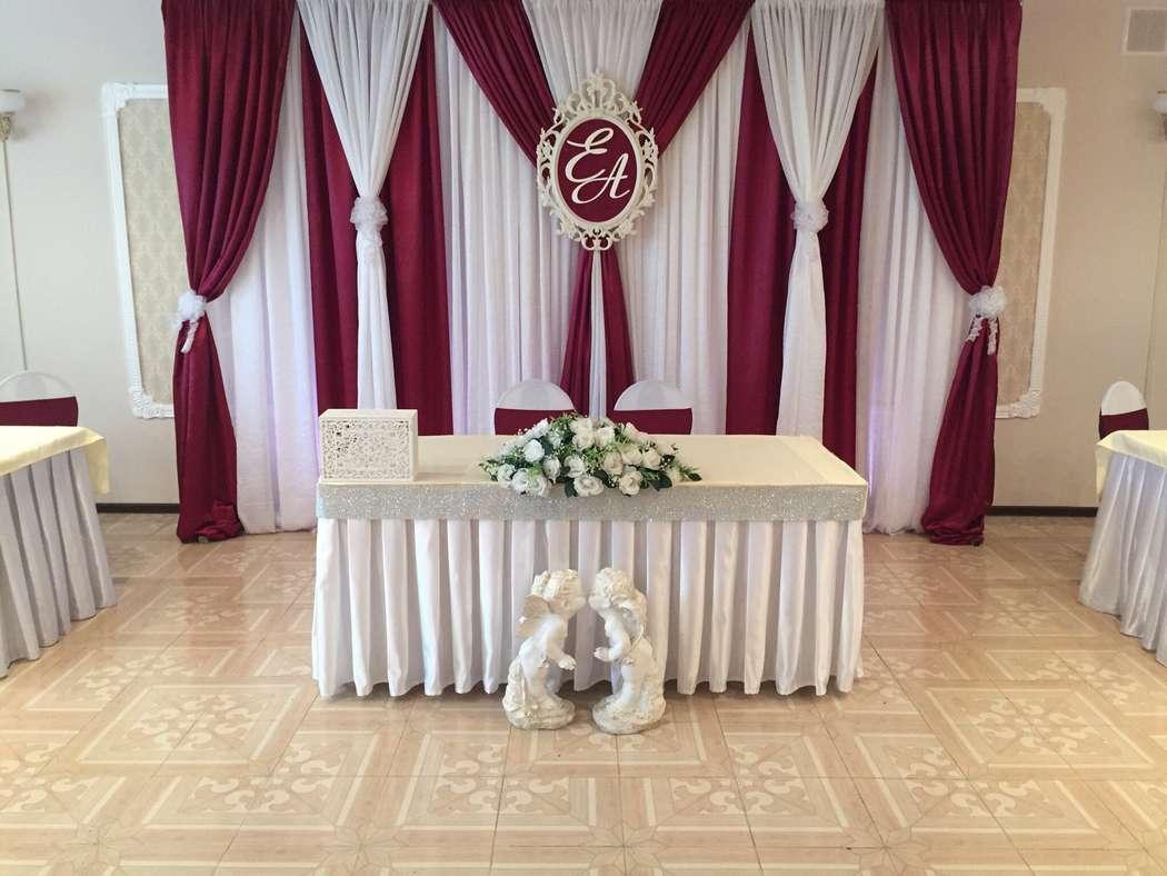 """Фото 13143354 в коллекции Портфолио -  """"Brides book"""" - организация свадеб"""